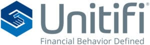 Unitifi Financial Behavior