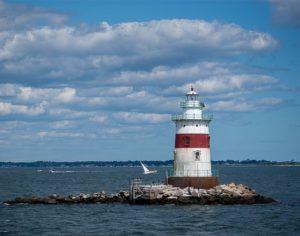 Rhode Island ADV 3