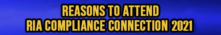 Top 10 Reasons to Attend Conference Image